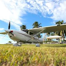 How Long Does It Take To Travel A Light Year Learn To Fly Aopa