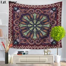 online get cheap hippie rug aliexpress com alibaba group