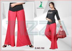 ladies night dress in indore madhya pradesh manufacturers