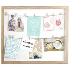 white heart frame with ten pictures multi aperture from