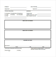 novation agreement template design build contract template the