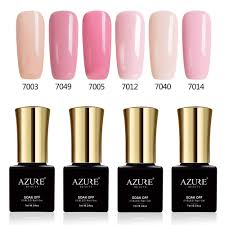 pink color nails polish promotion shop for promotional pink color