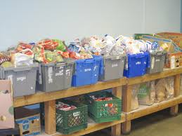 banks open on friday after thanksgiving phoenix az food pantries phoenix arizona food pantries food