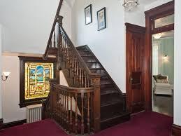 2613 best victorian decor images on pinterest victorian