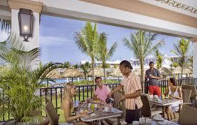 Riu Montego Bay Riu Jamaica Riu Montego Bay Resort  Hotel - Riu montego bay family room