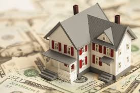new home buyers grant grants for payment closing costs financial assistance