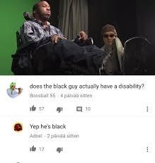 Disability Memes - pimp my wheelchair meme by iami memedroid