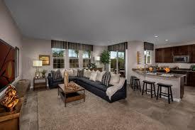 nv homes floor plans plan 1947 u2013 new home floor plan in stonelake by kb home