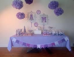 sofia the birthday party sofia the birthday princess sofia the princess