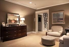 apartment color schemes dark fresh green bedrooms color schemes