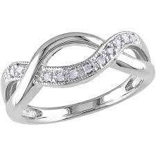 Wedding Rings Walmart by Kmart Jewelry Wedding Rings Sambul Net