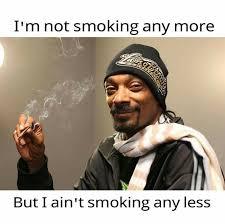 Snoop Meme - snoop dogg