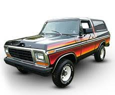 ford truck parts sources early bronco restoration size bronco restoration ford