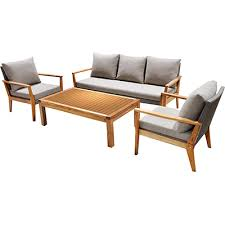 Vantage Pools And Spas My Patio Furniture Sales In Langley - Vantage furniture
