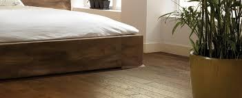 dave griggs flooring america tile flooring