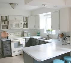 Easiest Ways To Totally Transform Your Kitchen Cabinets Hometalk - Transform your kitchen cabinets