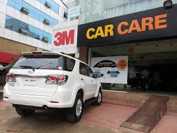 lexus rx vs toyota fortuner kl 31 e x00x 2013 toyota fortuner the world is mine page 3