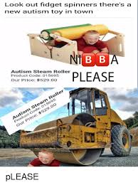 Bulldozer Meme - search look out world memes on me me