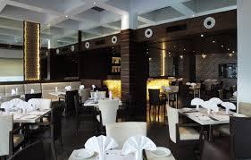 yogi hotels navi mumbai 4 star business hotel in navi mumbai
