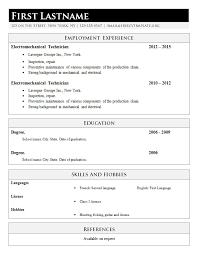 Free Resume Template Doc Popular Custom Essay Editor Website For Best Dissertation