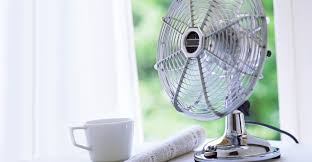 24 tricks to survive summer nights without ac greatist