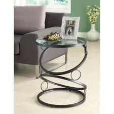 small black accent table 135 best coffee end table sets images on pinterest coffee tables