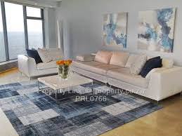 Sofa Bed Prices South Africa 3 Bedroom Flat U0026 Apartment For Sale In Lagoon Drive Umlhanga