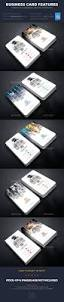 the 25 best photography business cards ideas on pinterest