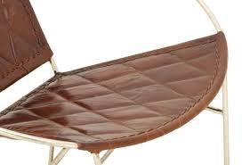 best fresh papasan chair metal frame 9704 hastac 2011