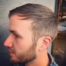 haircut trim men find hairstyle