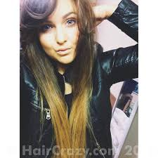 2016 hair timelines haircrazy com
