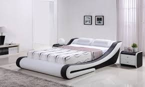 bedroom design tool bedroom tool wall modern inspiration designs couples budget and