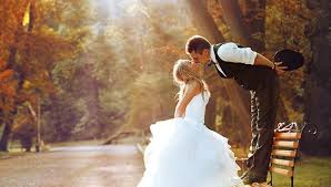 Wedding Images Wedding Reception Venues Melbourne Radisson On Flagstaff Gardens