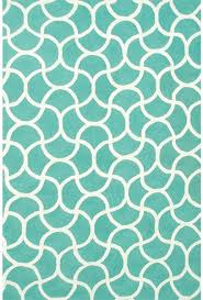 teal colored area rugs roselawnlutheran