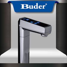 aqua touch kitchen faucet 100 aqua touch kitchen faucet 9192t dst single handle pull