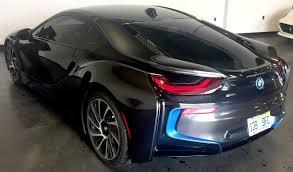 Bmw I8 Acceleration - bmw i8 hybrid coupe rental in nyc imagine lifestyles