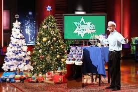 Hanukkah Decorations For Christmas Tree by One Life Products After Shark Tank Updates Now In 2017 The