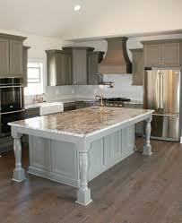 kitchen island buy kitchen island decoration with granite countertops decoraci on