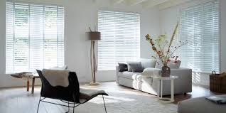 baileys blinds in newcastle local blind and shutter company