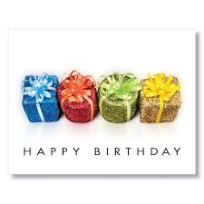 business birthday cards birthday gifts greeting card