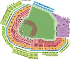 fenway park seating map fenway park
