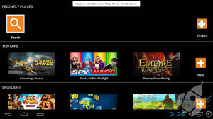 bluestacks price bluestacks latest version 2018 free download