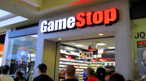 does gamestop price match amazon black friday prices gamestop randomly canceling some nintendo switch pre orders u2013 my