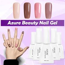 high quality pro gel nail buy cheap pro gel nail lots from high