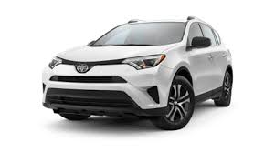 lakeside toyota used cars current offers lakeside toyota