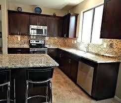 granite countertops bathroom vanity counter prefab granite