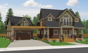 two story craftsman house plans charm 2 story cottage style house plans design luxihome