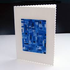 aceo cards for sale abstract greeting cards for sale original aceo cards uk artist