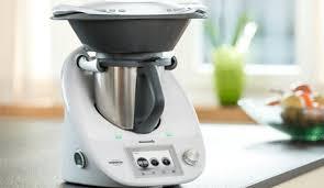 de cuisine cuiseur le top des robots cuiseurs le comparatif complet pour choisir votre