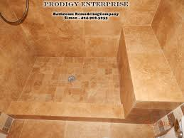 stone mountain ga bathroom remodeling company bath remodelers in